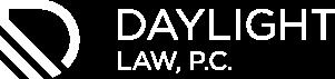 Daylight Law, P.C.